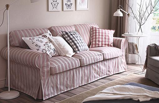 Ikea sofa ektorp related keywords ikea sofa ektorp long for Sofas modulares baratos