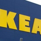 Tienda Ikea Alfafar en Valencia: dirección, teléfono, horario