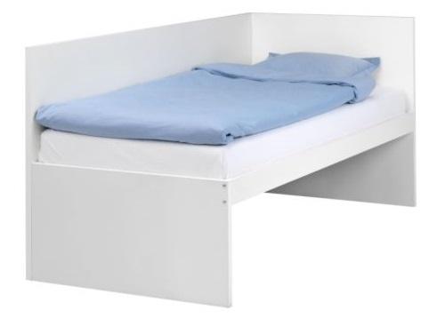 cama flaxa