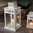 candelabros y velas ikea para decorar tu casa