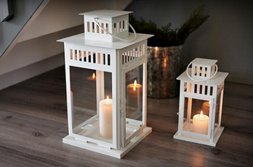Decoracion Velas Ikea ~ Pin Decoracion De Velas Con Cera Y Agua on Pinterest
