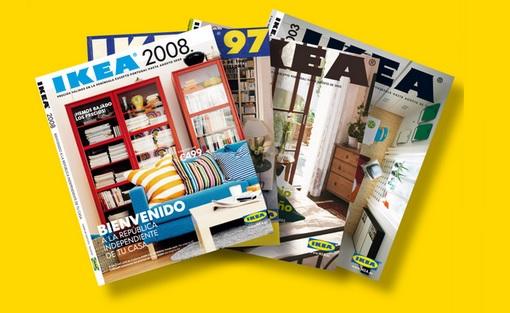 Cuando Sale El Catalogo Ikea 2015 Mueblesueco - Catalogos-ikea-2015