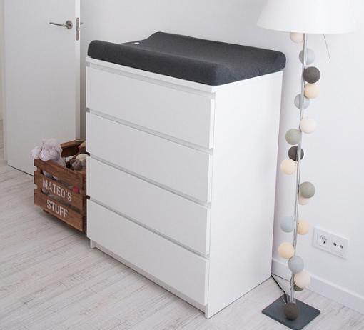 Comprar ofertas platos de ducha muebles sofas spain - Comodas de bebe ikea ...
