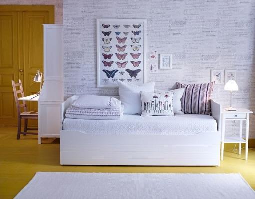 divanes de ikea