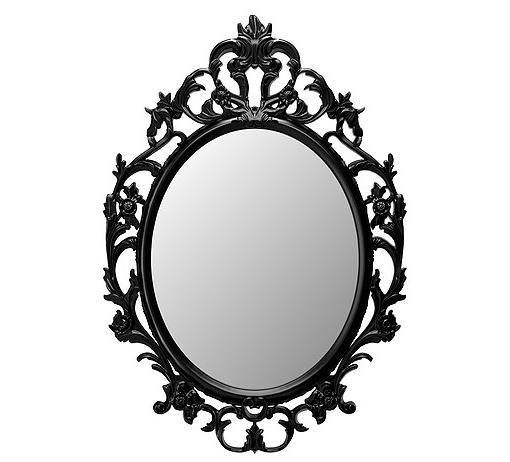 espejos ikea modernos