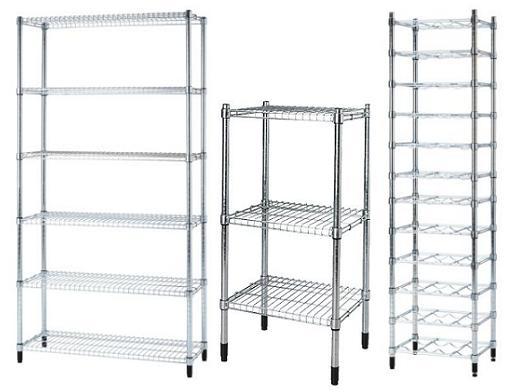 Decorar Cuartos Con Manualidades Estanterias Metalicas Ikea