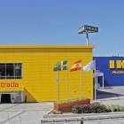 Ikea A Coruña