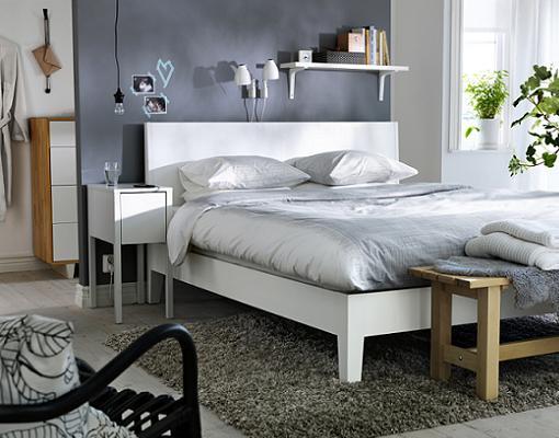 Decorar cuartos con manualidades dormitorios juveniles for Dormitorios baratos ikea