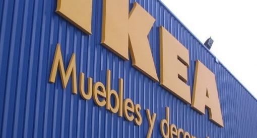 Tel fono ikea archives mueblesueco - Ikea como llegar ...