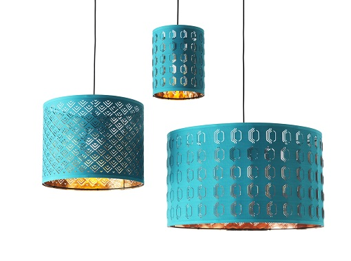 Novedades ikea agosto 2014 vajilla textiles y otros accesorios mueblesueco - Lamparas pared ikea ...