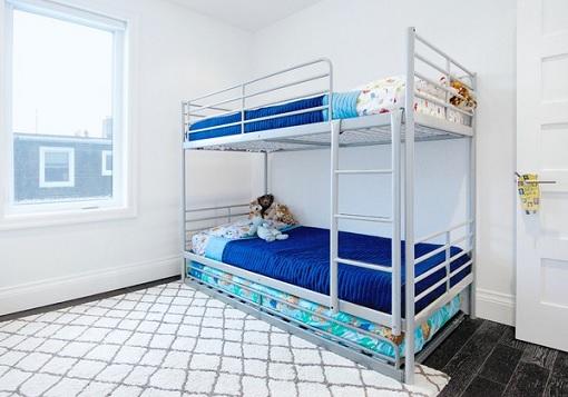Design ikea camas nido ni os las mejores ideas e - Ikea camas para ninos ...