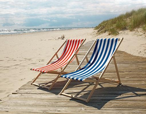- Sillas de playa plegables en ikea ...