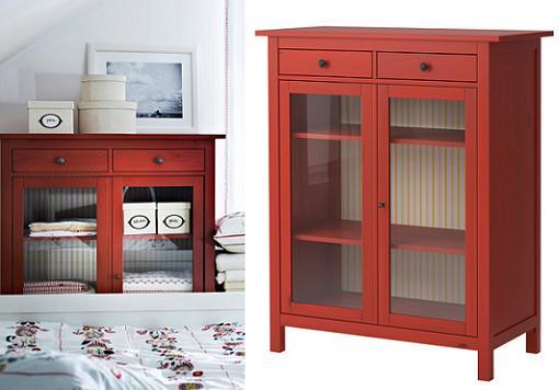 Los mejores muebles de Ikea HEMNES para decorar tu casa  mueblesueco