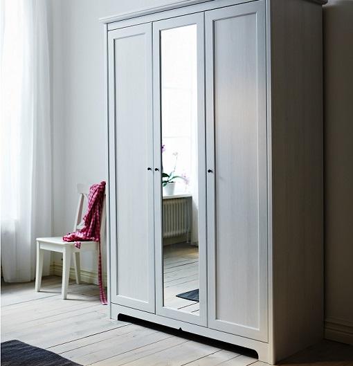 armario-ropero-barato - mueblesueco - photo#12