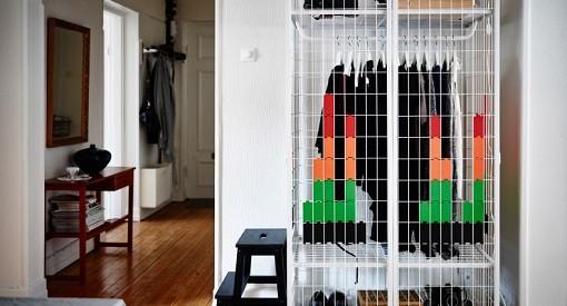 Ikea Dormitorios Archives P Gina 9 De 19 Mueblesueco
