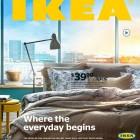 catálogo ikea 2015 online