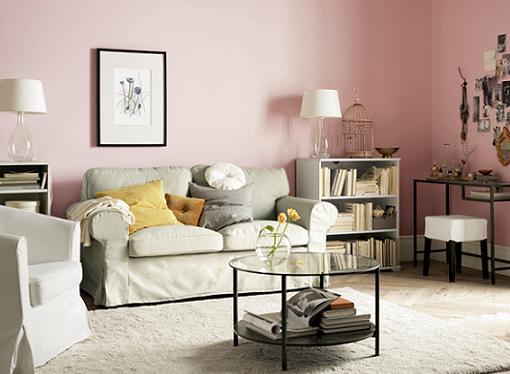 Ikea sofa ektorp related keywords ikea sofa ektorp long - Salon nordico ikea ...