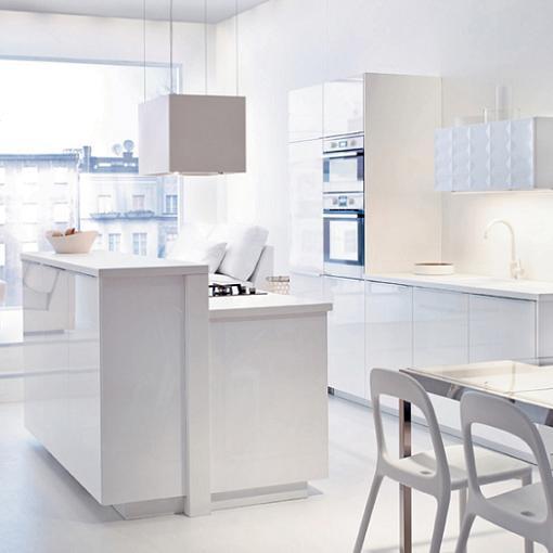 Catalogo ikea cocinas 2015 modernas mueblesueco - Cocinas modernas ikea ...