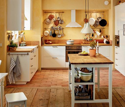 Pin cocinas rusticas clasicas modernas comprar badajoz - Cocinas comedor rusticas ...