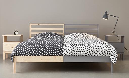 catalogo ikea dormitorios 2015 camas textiles