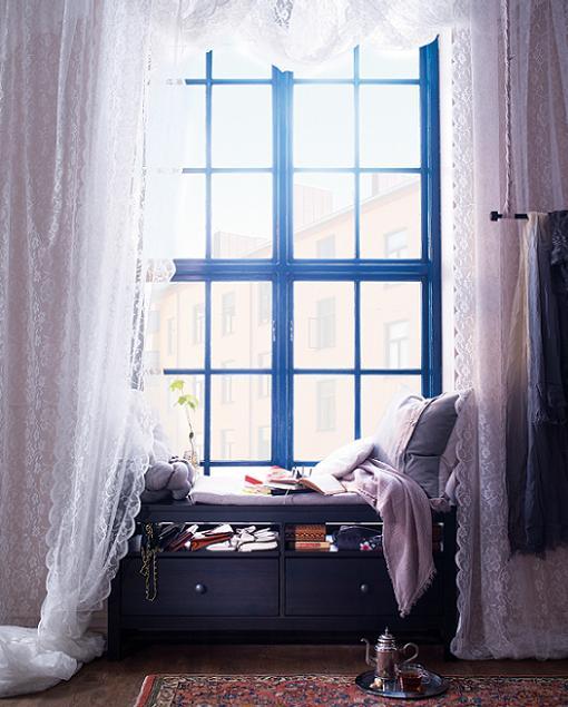 catalogo ikea dormitorios 2015