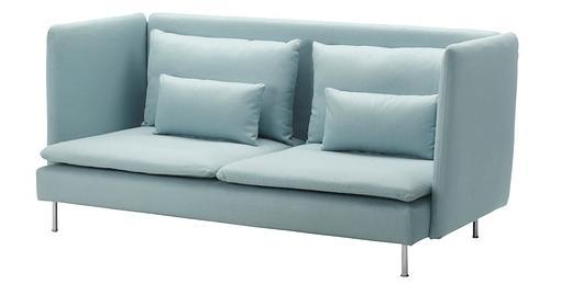 fundas para sofas colores