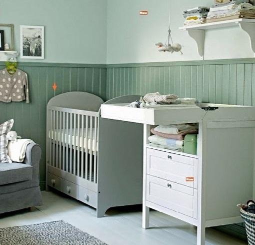 decoracion habitacion bebe ikea te parecen las ideas de decoracin infantil del nuevo catlogo ikea