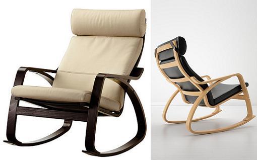 S Ikea Relax Furniture High Silla Poang Veneergray Ygfv7mi6yb Birch qSUVMGpz