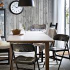 Mesas de comedor IKEA