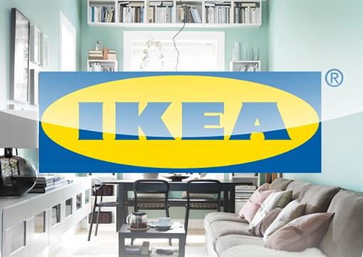 mueblesueco - Página 74 de 153 - Blog con Ideas de IKEA ... - photo#26