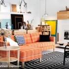 airbnb ikea