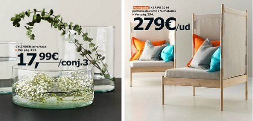 Ikea Portugal Archives Mueblesueco - Catalogos-ikea-2015