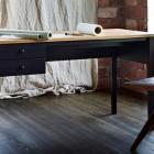 escritorios ikea mesas oficina