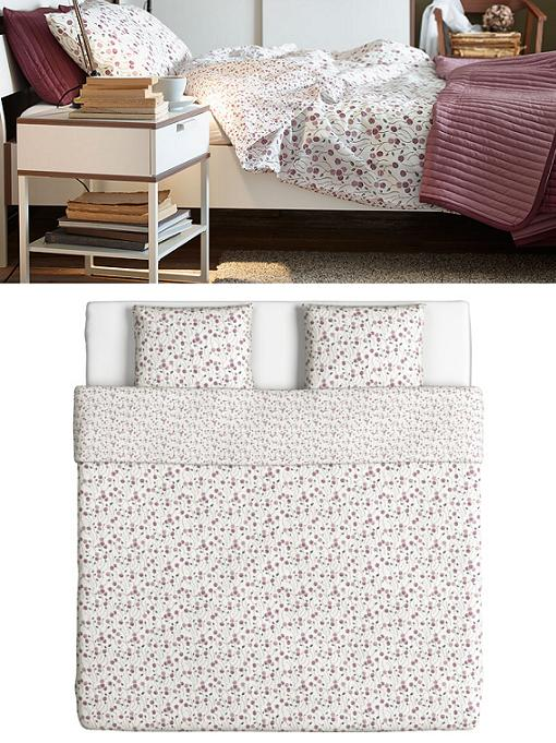 funda nordica ikea 90
