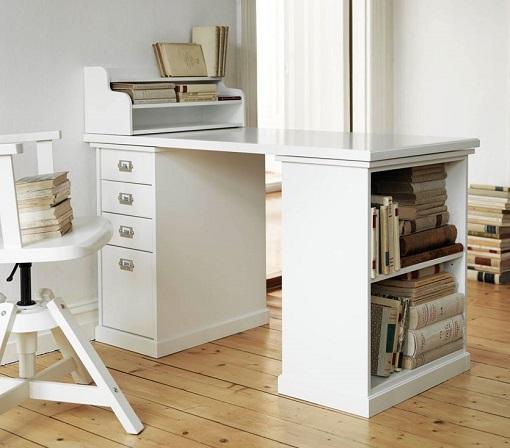Ikea Klimpen escritorio