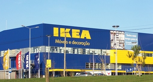 Tiendas ikea archives p gina 20 de 42 mueblesueco - Ikea como llegar ...