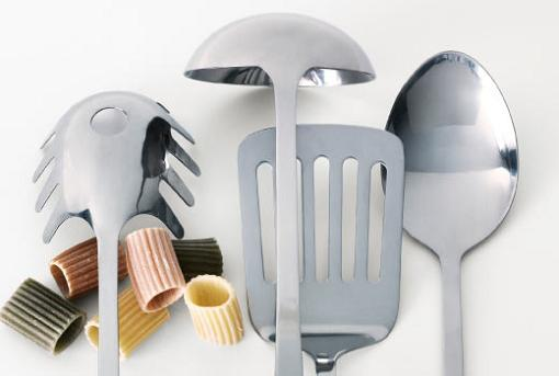 Lo mejor en menaje de cocina ikea muy barato y pr ctico for Utensilios de cocina ikea