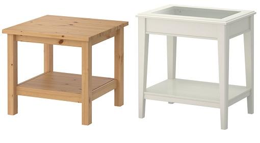 Ikea muebles auxiliares de cocina: ikea muebles auxiliares de ...