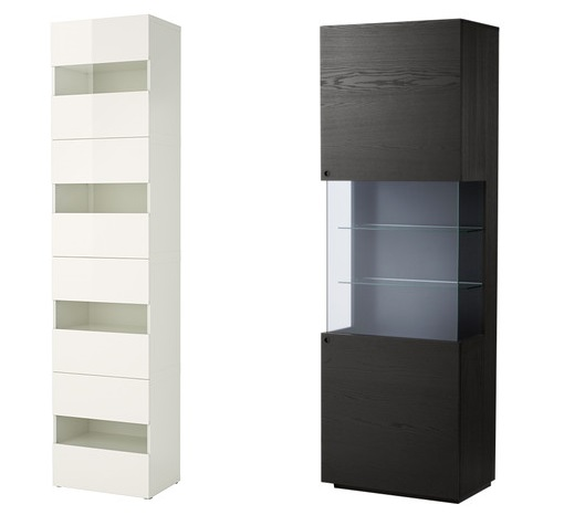 Ikea Orrberg 25 Best Ideas About Ikea Cabinets On  : vitrinas ikea from homedesignimage.net size 510 x 466 jpeg 24kB
