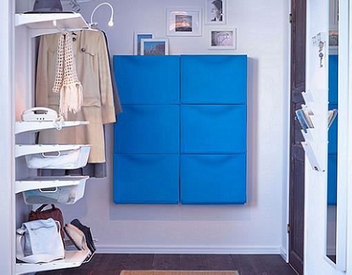 Ikea Poang Chair Slipcover Pattern ~ Los mejores zapateros Ikea TRONES, HEMNES, BISSA mueblesueco