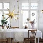 adornos navideños ikea 2014