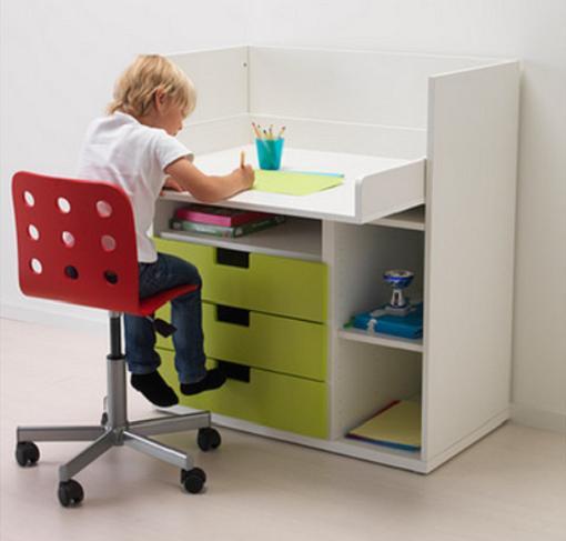 Ikea Wickelkommode Hemnes Kaufen ~ Chambre Bebe Ikea Stuva  chambre – ikea bebe stuva  nuevo