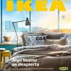 Catálogo Ikea España 2015
