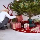 catálogo de navidad ikea 2014