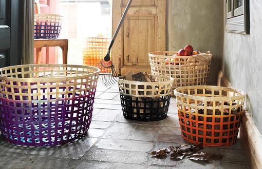 Cestas ikea gaddis mueblesueco - Ikea cestas cocina ...