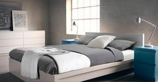 Nuevo Catalogo Ikea Dormitorios 2015 Mas Ideas Para Decorar Tu - Catalogo-de-ikea-dormitorios