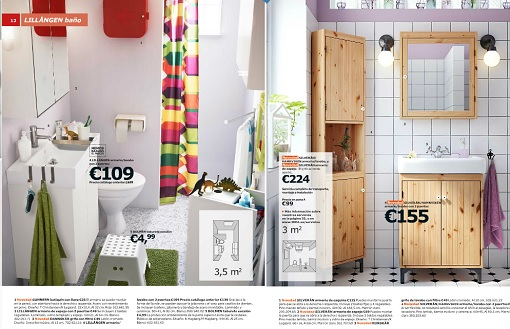Decorar Baño Lavadora: otros accesorios imprescindibles para decorar el cuarto de baño