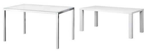 Mesa De Salon Ikea - Ideas De Disenos - Ciboney.net