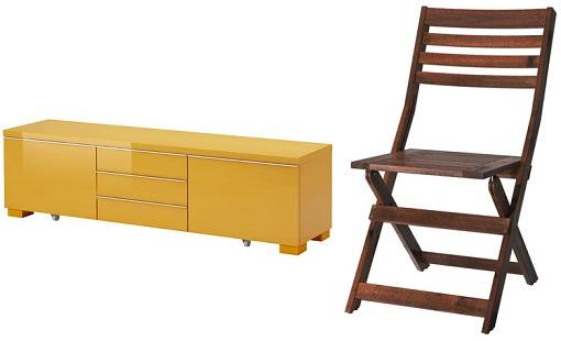 Muebles que bajan de precio mueblesueco - Muebles ikea precios ...