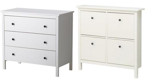 Precio catálogo Ikea 2014